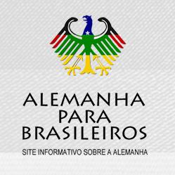 Alemanha para Brasileiros