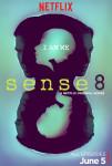 10 cenas de Berlim na abertura de Sense8