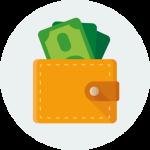 Economize com transferências de dinheiro para o Brasil