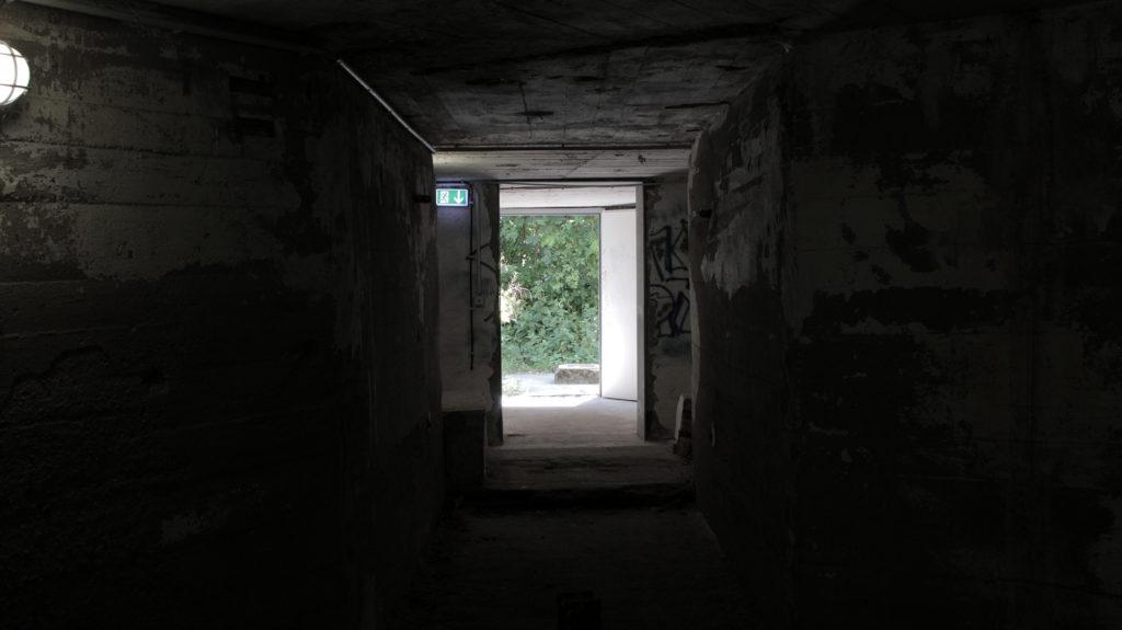restos-era-nazista-berlim-6